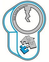Schluesseldienst BSS-Schieh-Schneider Logo 2